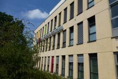 2010 - Medilev, Leverkusen