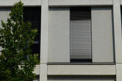 2013 - Neubau MK2 Kurfürstenanlage Heidelberg
