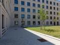 PSS_Mannheim_B6_Uni_04