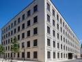 PSS_Mannheim_B6_Uni_32
