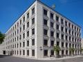 PSS_Mannheim_B6_Uni_34