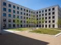 PSS_Mannheim_B6_Uni_35