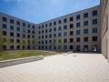 PSS_Mannheim_B6_Uni_36