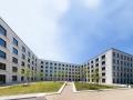 PSS_Mannheim_B6_Uni_39