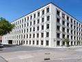 PSS_Mannheim_B6_Uni_40